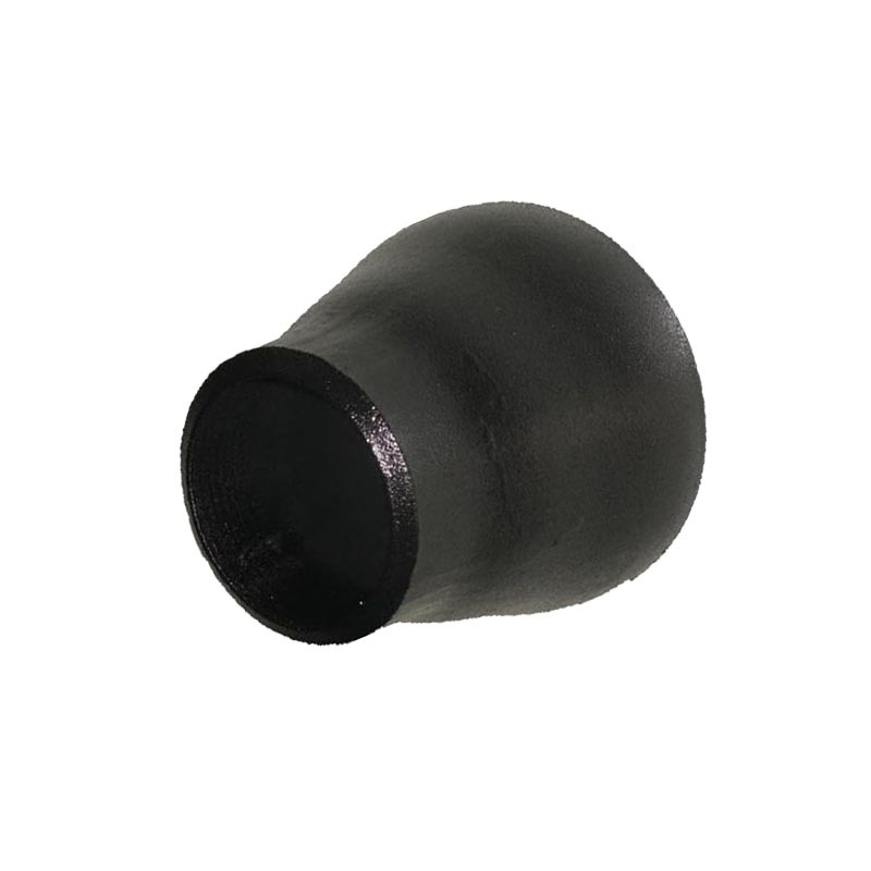 Buttweld Concentric Reducer Carbon Steel Standard Weight