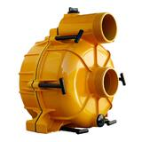 3 Inch Slurry Mud Pump Kit